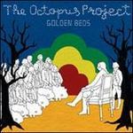 Golden Beds
