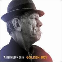 Golden Boy - Watermelon Slim