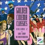 Golden Cinema Classics, Vol. 2: The Love Story