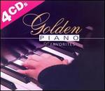Golden Piano 50 Favorites