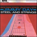 Golden Steel Guitar Hits/Steel and Strings
