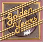 Golden Years: 1961