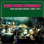Golden Years 1969-1971