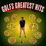 Golfs Greatest Hits