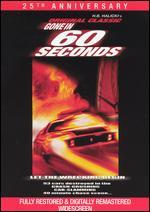 Gone in 60 Seconds [25th Anniversary Edition]