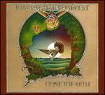 Gone to Earth [Remastered & Expanded Edition] [2 CD/1 DVD]