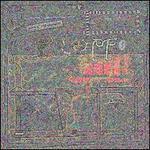 Gone Troppo [Bonus Track]