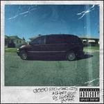 Good Kid, M.A.A.D. City [Deluxe] [Bonus Tracks]