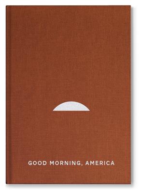 Good Morning America, Volume One - Power, Mark