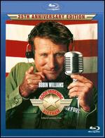Good Morning, Vietnam [25th Anniversary Edition] [Blu-ray] - Barry Levinson