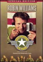 Good Morning, Vietnam [Special Edition]