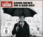 Good News on a Bad Day [CD/DVD]