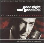 Good Night & Good Luck [Original Soundtrack]