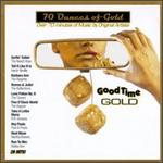 Good Time Gold