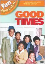 Good Times: Fan Favorites