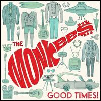 Good Times! [LP] - The Monkees