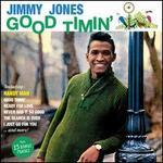 Good Timin' [With 5 Bonus Tracks]