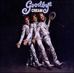 Goodbye [LP]