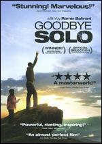 Goodbye Solo - Ramin Bahrani