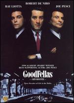 GoodFellas - Martin Scorsese
