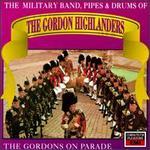 Gordons on Parade