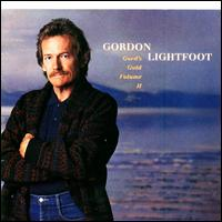 Gord's Gold, Vol. 2 - Gordon Lightfoot