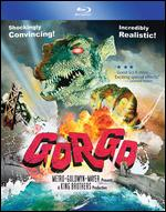 Gorgo [Blu-ray] - Eug�ne Louri�