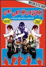 Gory Gory Hallelujah - Sue Corcoran