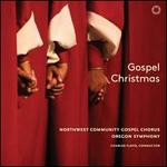 Gospel Christmas [PentaTone Classics]