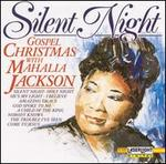 Gospel Christmas/Silent Night