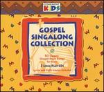 Gospel Singalong