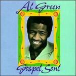Gospel Soul
