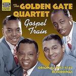 Gospel Train: Original Recordings 1937-1942