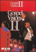 Gospel Visions, Vol. 2