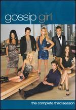 Gossip Girl: Season 03