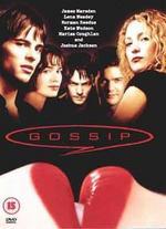 Gossip