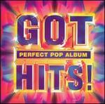 Got Hits! Perfect Pop Album