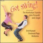 Got Swing!