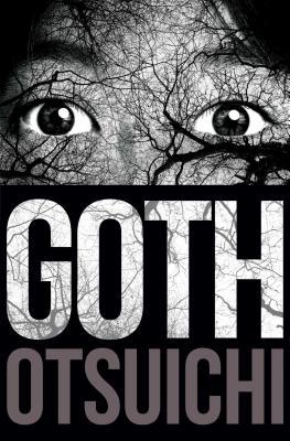 Goth - Otsuichi