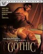 Gothic [Blu-ray] - Ken Russell