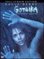 Gothika [P&S]