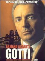 Gotti - Robert Harmon