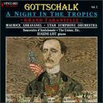 Gottschalk, Vol.2