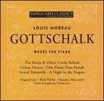 Gottschalk: Works for Piano