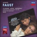 Gounod: Faust -