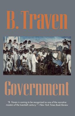 Government - Traven, B