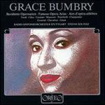 Grace Bumbry: Famous Opera Arias