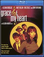 Grace of My Heart [Blu-ray] - Allison Anders