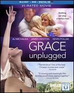 Grace Unplugged [2 Discs] [Includes Digital Copy] [Blu-ray/DVD]