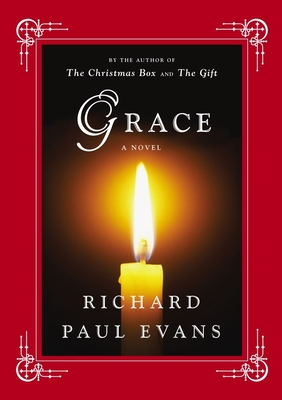 Grace - Evans, Richard Paul